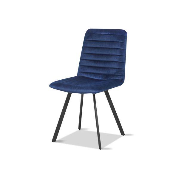 Silla-De-Comedor-Kimmy-Azul