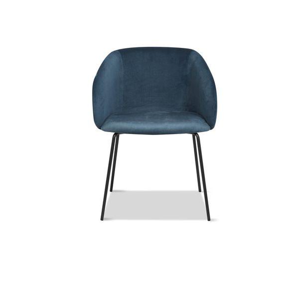 Poltrona-Hven-Azul