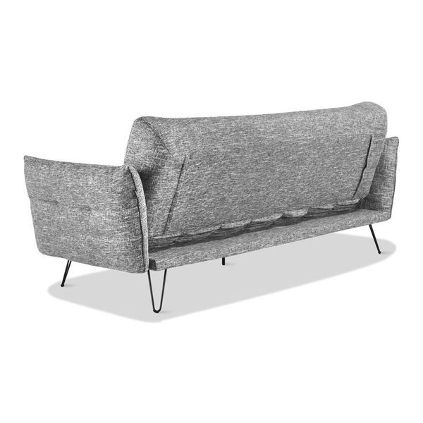 Sofa-Cama-Vintage-Negro