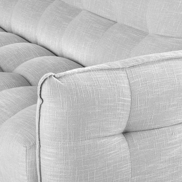 Sofa-Cama-Vintage-Gris