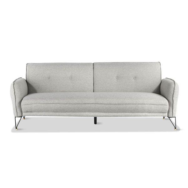 Sofa-Cama-Mercury-Gris-Blanco