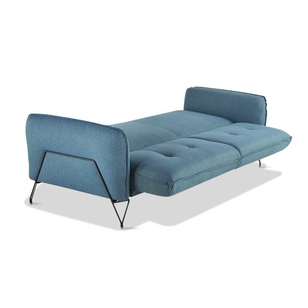 Sofa-Cama-Mercury-Azul