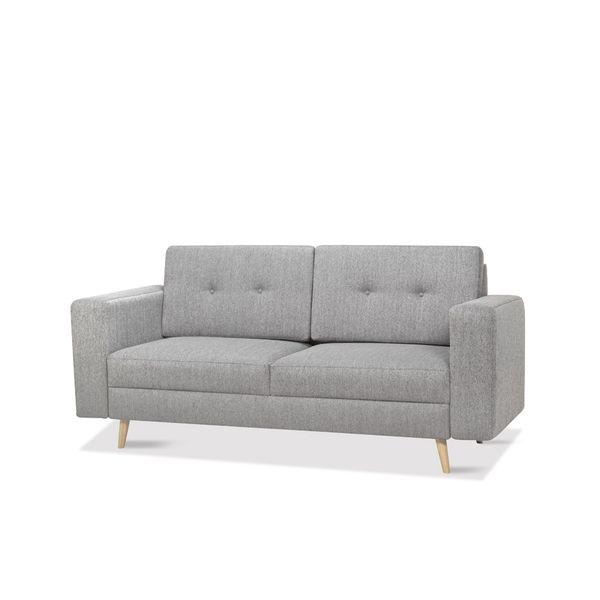 Sofa-3P-Concept-Gris-Plata-Brazo-Ancho-Pata-Madera-Natural