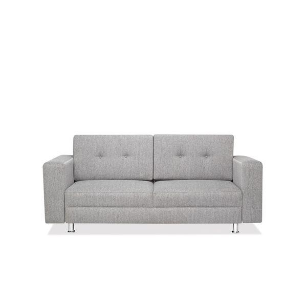 Sofa-3P-Concept-Gris-Plata-Brazo-Ancho-Pata-Metal