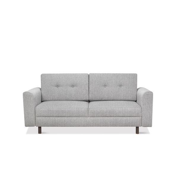 Sofa-3P-Concept-Gris-Plata-Brazo-Curvo-Pata-Metal-Negro