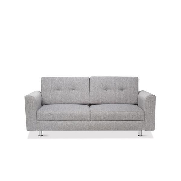 Sofa-3P-Concept-Gris-Plata-Brazo-Curvo-Pata-Metal