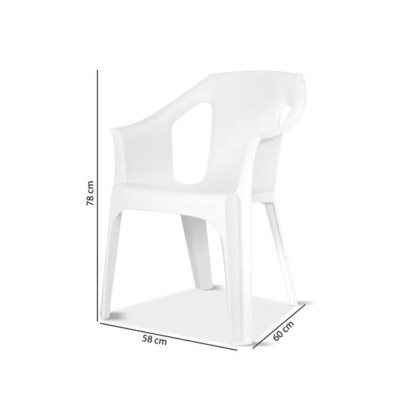 Silla-Auxiliar-Cool-Plastico-Blanco-------------------------