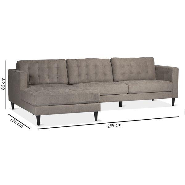 Sofa-En-L-Izquierdo-Cosmic-Taupe