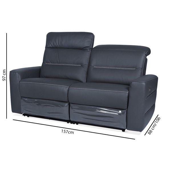 Sofa-2P-Reclinable-Electrico--Sweden-Azul