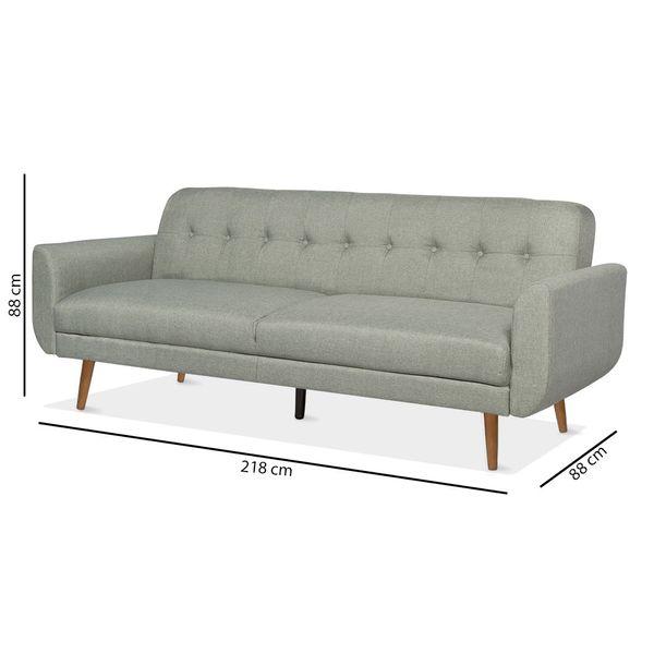 Sofa-Cama-Clickclack-Lanse-Verde