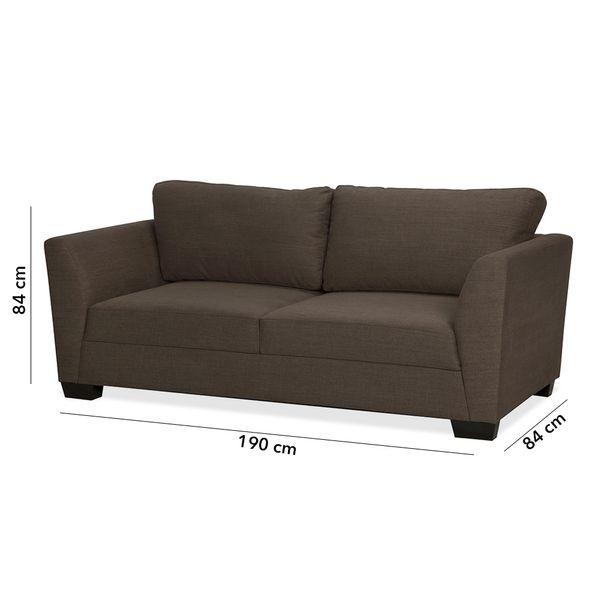 Sofa-3P-Oslo-Cafe