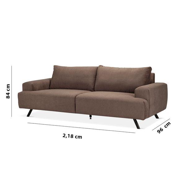 Sofa-3-Puestos-Avondale-Cafe