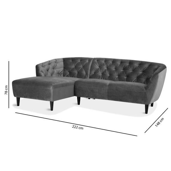 Sofa-En-L-Izquierdo-Ria-Gris