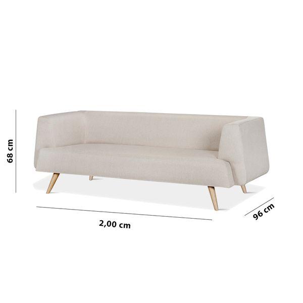 Sofa-3P-Unit-Arena-Natural