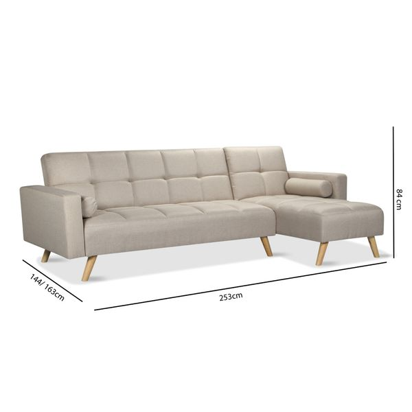 Sofa-Cama-Newport-Beige