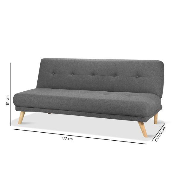 Sofa-Cama-Oberyn-Gris