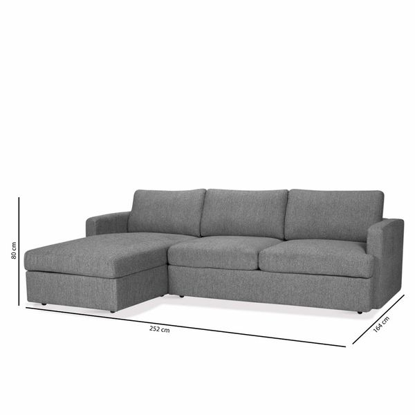 Sofa-En-L-Izquierdo-Madison-Gris
