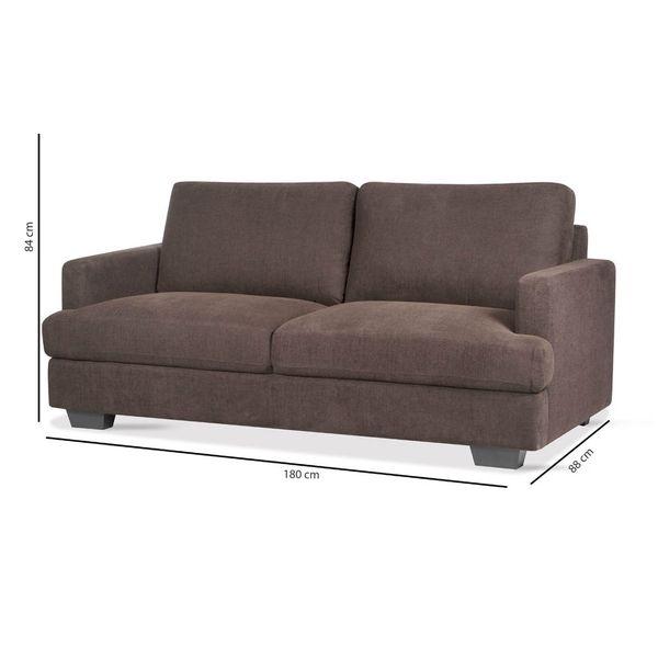 Sofa-3P-Madison-Cafe