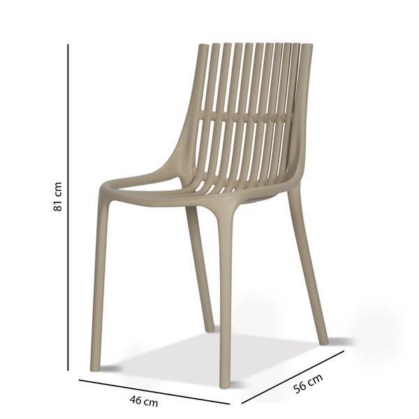 Silla-Auxiliar-Forest-Taupe