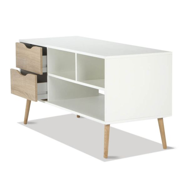 Carro-Tv-Norsk-120-60-46-Mdf-Lam-Natural-Blanco-------------