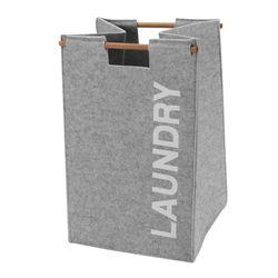 Bolsa-Ropa-Laundry-Stick-Gris