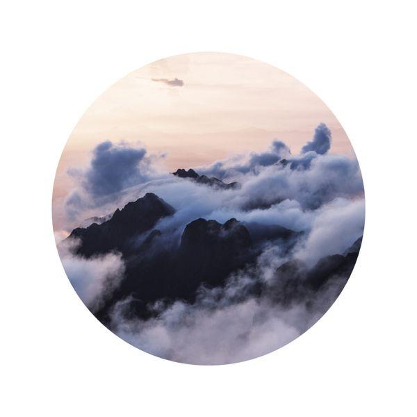 Cuadro-Circular-Fog-70-70Cm-Vidrio--------------------------