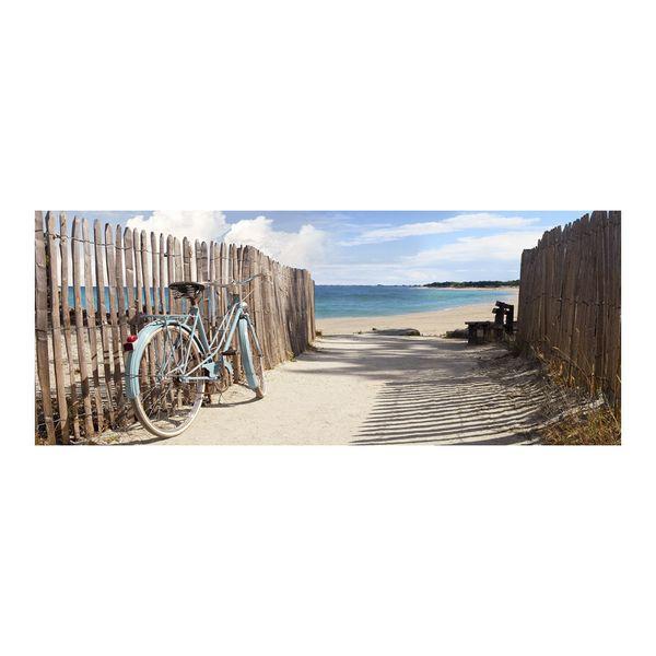 Cuadro-Bicycle-60-150Cm-Canvas------------------------------