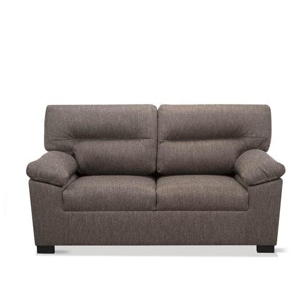 Sofa-2-Puestos-Parker-Tela-Taiko-Cafe