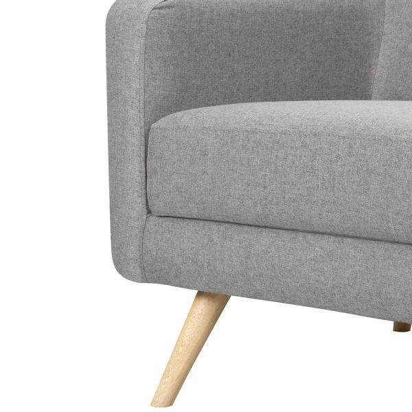 Sofa-2-Puestos-Gris-Dinamarca-Tela-Nova-10Gris