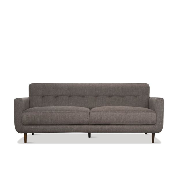 Sofa-3-Puestos-Olaf-Cafe-Tela-Taiko-51Chocolate