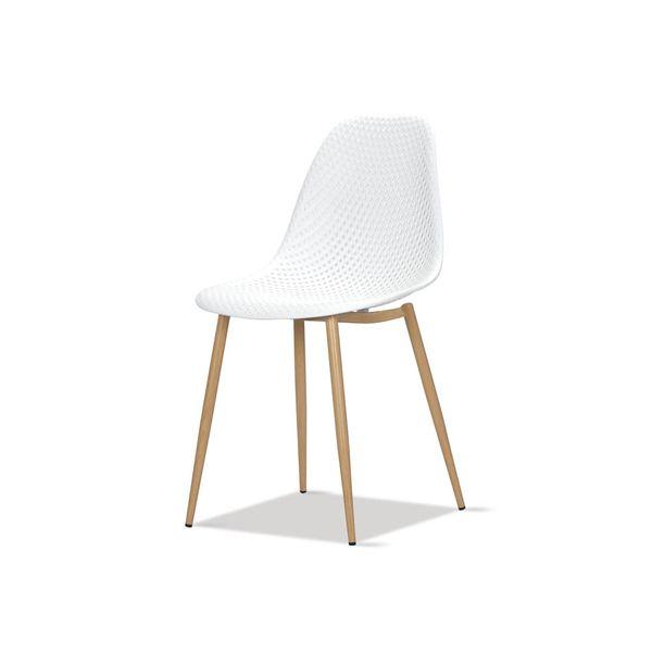 Silla-Auxiliar-Agata-Plastico-Blanco