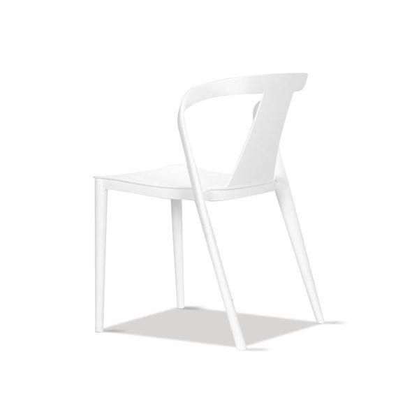 Silla-Auxiliar-Casandra-Plastico-Blanco