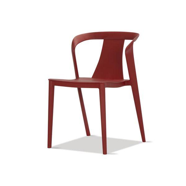 Silla-Auxiliar-Casandra-Plastico-Rojo