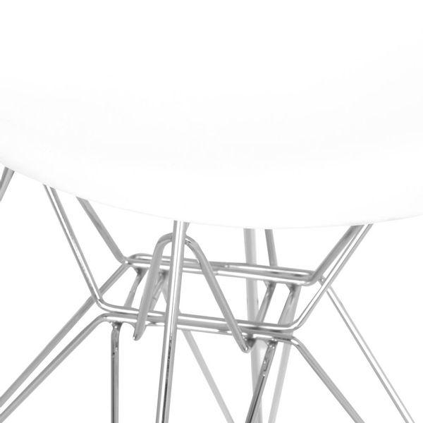 Silla-Auxiliar-Eames-Plastico-Blanco-Pata-Metal