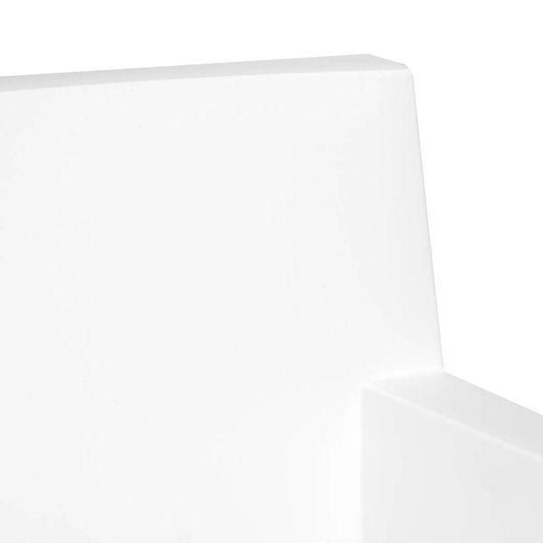 Silla-Auxiliar-Simon-Plastico-Blanco