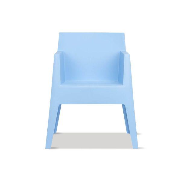 Silla-Auxiliar-Simon-Plastico-Azul