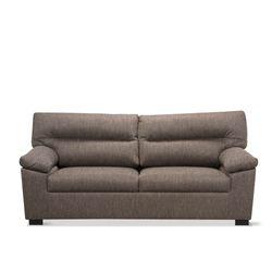 Sofa-3P-Parker-Cafe