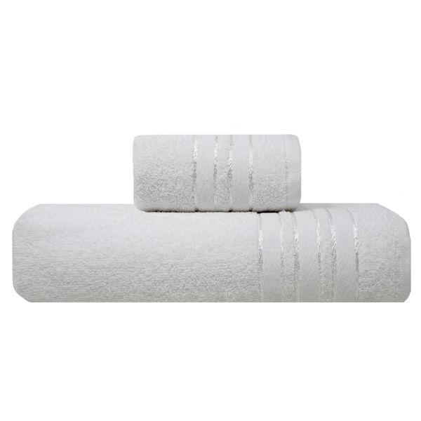 Toalla-Cuerpo-Donnach-500-Grms-Blanco