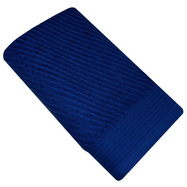 Toalla-Cuerpo-Big-520-Grms-Azul