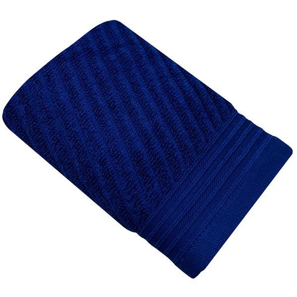 Toalla-Manos-Big-520-Grms-Azul
