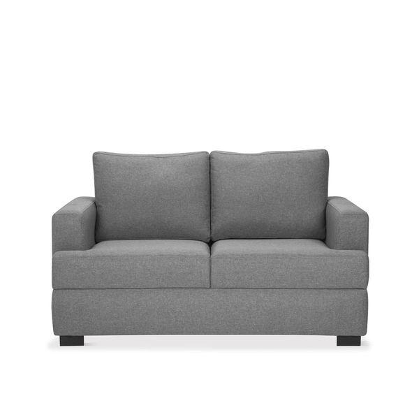 Sofa-2-Puestos-New-York-Tela-Parker-Gris--------------------