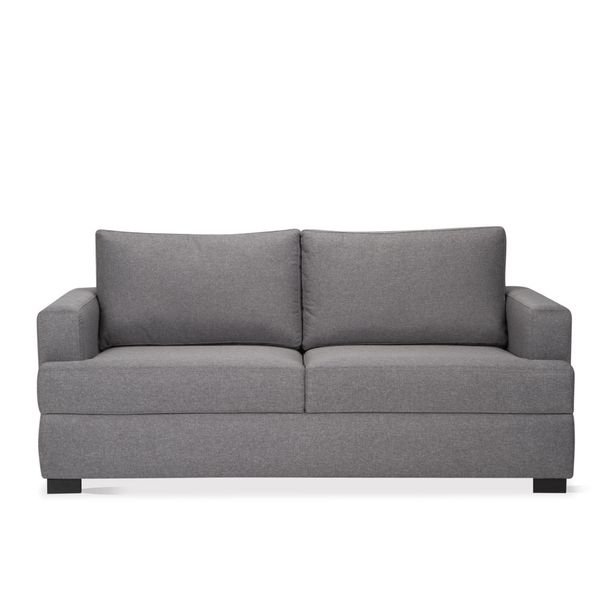Sofa-3-Puestos-New-York-Tela-Parker-Gris--------------------