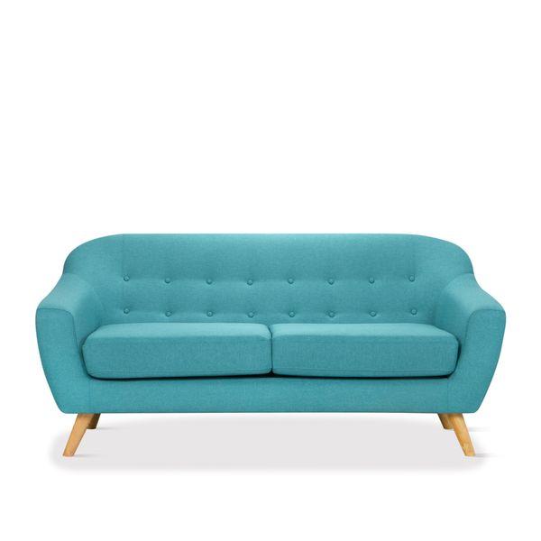 Sofa-3-Puestos-Thor-Tela-Turquesa---------------------------