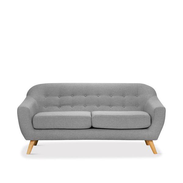Sofa-3-Puestos-Thor-Tela-Gris-Claro-------------------------