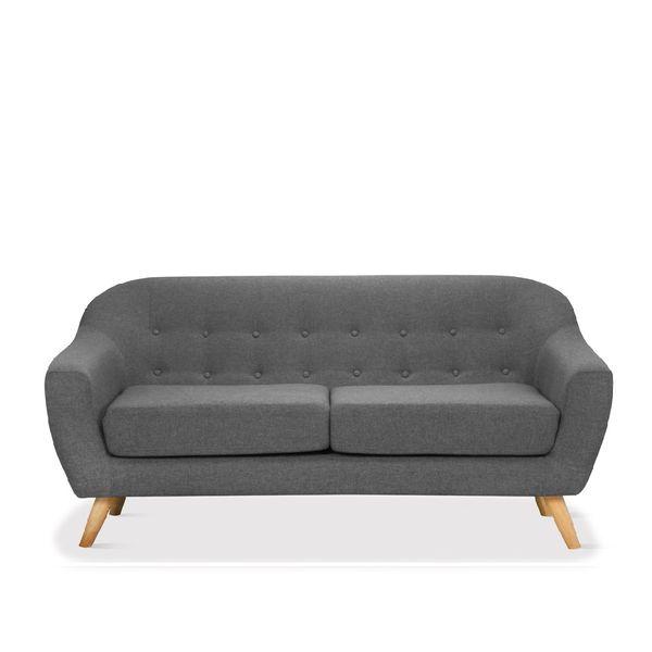 Sofa-3-Puestos-Thor-Tela-Gris-Oscuro------------------------