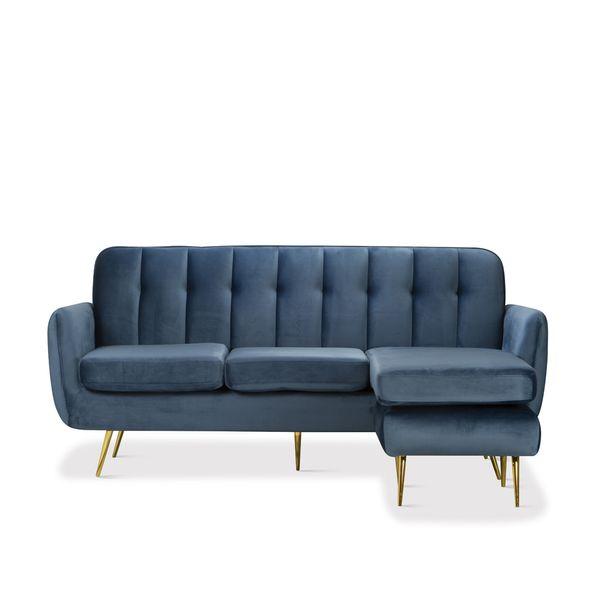 Sofa-En-L-Snow-Terciopelo-Azul-66---------------------------