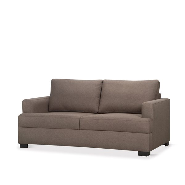 Sofa-3-Puestos-New-York-Tela-Parker-Cafe-Mocca--------------