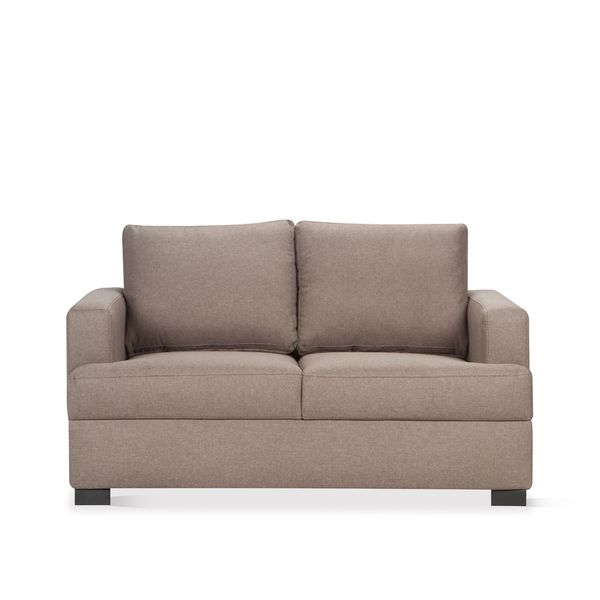 Sofa-2-Puestos-New-York-Tela-Parker-Cafe-Mocca--------------