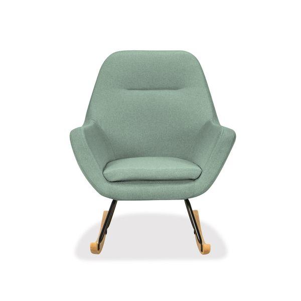 Mecedora-Matti-Verde