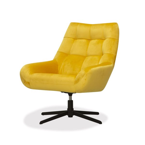 Poltrona-Paris-Terciopelo-Amarillo-T.Yellow-75Ac------------